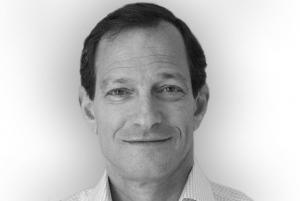 Robert Gibralter