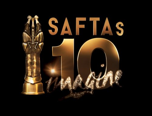 """ZANEWS: Puppet Nation"" Receives Record 11 SAFTAs 2016 Nominations"