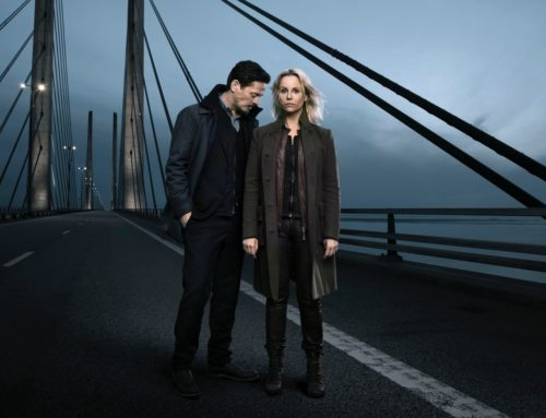 Both Worlds picks up adaptation rights to Endemol Shine's hit scripted format The Bridge